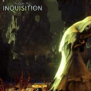 Dragon Age: Inquisition: E3_2014_Screens_WM_25.jpg