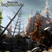 Dragon Age: Inquisition: E3_2014_Screens_WM_27.jpg
