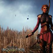 Dragon Age: Inquisition: E3_2014_Screens_WM_29.jpg