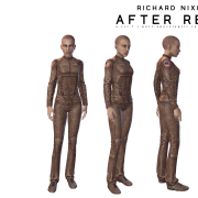 After Reset: HD-UG-ECC-Female-Uniform.png