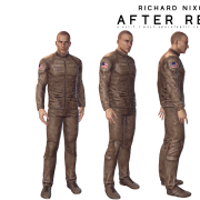 After Reset: HD-UG-ECC-Male-Uniform.png