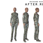 After Reset: HD-UG-MIC-Female-Uniform.png