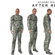 After Reset: HD-UG-MIC-Male-Uniform.png