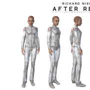 After Reset: HD-UG-SIC-Female-Uniform.png