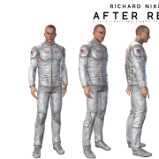 After Reset: HD-UG-SIC-Male-Uniform.png