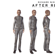 After Reset: HD-UG-SOC-Female-Uniform.png