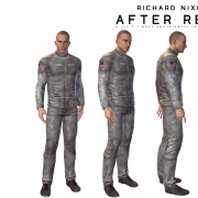 After Reset: HD-UG-SOC-Male-Uniform.png