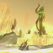 Wildstar: MARKETING_blighthaven_screenshot_010.jpg