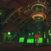 Wildstar: MARKETING_blighthaven_screenshot_012.jpg