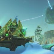 Wildstar: MARKETING_blighthaven_screenshot_020.jpg