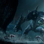 Middle-earth: Shadow of Mordor: Middle-Earth-Shadow-of-Mordor-New-Screenshots-reveals-a-new-Monster.jpg