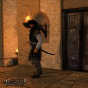 Mount & Blade 2: Bannerlord: Mount_and_Blade_2_Bannerlord_001.jpg