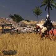 Mount & Blade 2: Bannerlord: Mount_and_Blade_2_Bannerlord_003.jpg