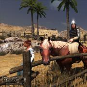 Mount & Blade 2: Bannerlord: Mount_and_Blade_2_Bannerlord_004.jpg