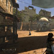 Mount & Blade 2: Bannerlord: Mount_and_Blade_2_Bannerlord_005.jpg