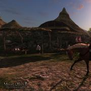 Mount & Blade 2: Bannerlord: Mount_and_Blade_2_Bannerlord_006.jpg
