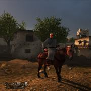 Mount & Blade 2: Bannerlord: Mount_and_Blade_2_Bannerlord_007.jpg