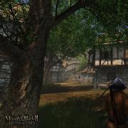 Mount & Blade 2: Bannerlord: Mount_and_Blade_2_Bannerlord_008.jpg