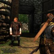Mount & Blade 2: Bannerlord: Mount_and_Blade_2_Bannerlord_009.jpg