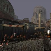 Mount & Blade 2: Bannerlord: Mount_and_Blade_2_Bannerlord_010.jpg