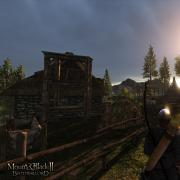 Mount & Blade 2: Bannerlord: Mount_and_Blade_2_Bannerlord_011.jpg
