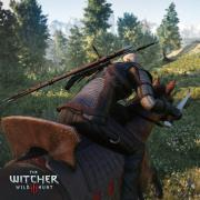 Witcher 3: Wild Hunt, The: RAwq1Tlu5pU.jpg