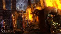 Styx: Master of Shadows: Styx_screenshots_10-1864x1045.jpg