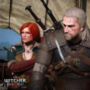 Witcher 3: Wild Hunt, The: VvHAOHWkjfY.jpg