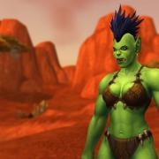 World of Warcraft: Weibliche-Orcs-WoD-2-1.jpg