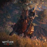 Witcher 3: Wild Hunt, The: Y5jyO9VNvVA.jpg