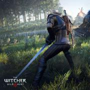 Witcher 3: Wild Hunt, The: Zxk1K7MsqL8.jpg