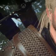 Witcher 3: Wild Hunt, The: bandicam 2014-06-09 23-38-31-137.jpg