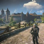 Witcher 3: Wild Hunt, The: bandicam 2014-06-11 02-08-22-043.jpg