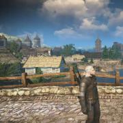 Witcher 3: Wild Hunt, The: bandicam 2014-06-11 02-08-28-945.jpg