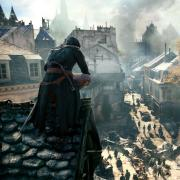 Assassin's Creed: Unity: e0214e1dfb865a4bf5169d14e92a3988.jpg