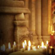 Dragon Age: Inquisition: f05iTQ5wSxA.jpg