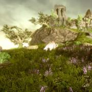Risen 3: Titan Lords: gs06-14_scr5.jpg