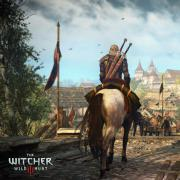 Witcher 3: Wild Hunt, The: h6RXvbIPoB0.jpg