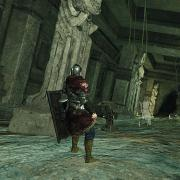 Dark Souls 2: iR7yFNc55bE.jpg