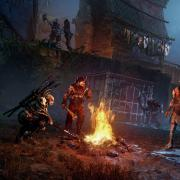Middle-earth: Shadow of Mordor: j-HyuUT15xo.jpg