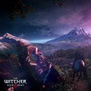 Witcher 3: Wild Hunt, The: jAvI1TCfGeI.jpg