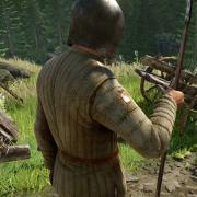 Kingdom Come: kingdom_come_deliverance-2465520.jpg
