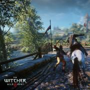 Witcher 3: Wild Hunt, The: lSuN8Z9R91k.jpg
