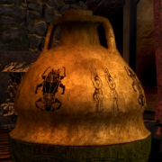 TES: Renewal Project: limewareflask.png