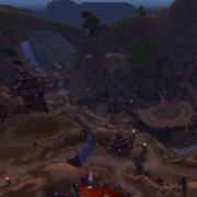 World of Warcraft: nagrandFS006.jpg