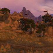 World of Warcraft: nagrandFS008.jpg