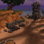 World of Warcraft: nagrandFS016.jpg