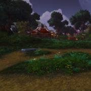 World of Warcraft: nagrandFS022.jpg