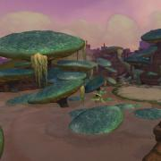 World of Warcraft: nagrandFS031.jpg