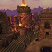 World of Warcraft: nagrandFS037.jpg